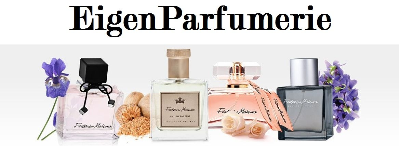 Fm Group Nederland Parfum Cosmetica Interieur Beauty Hacks