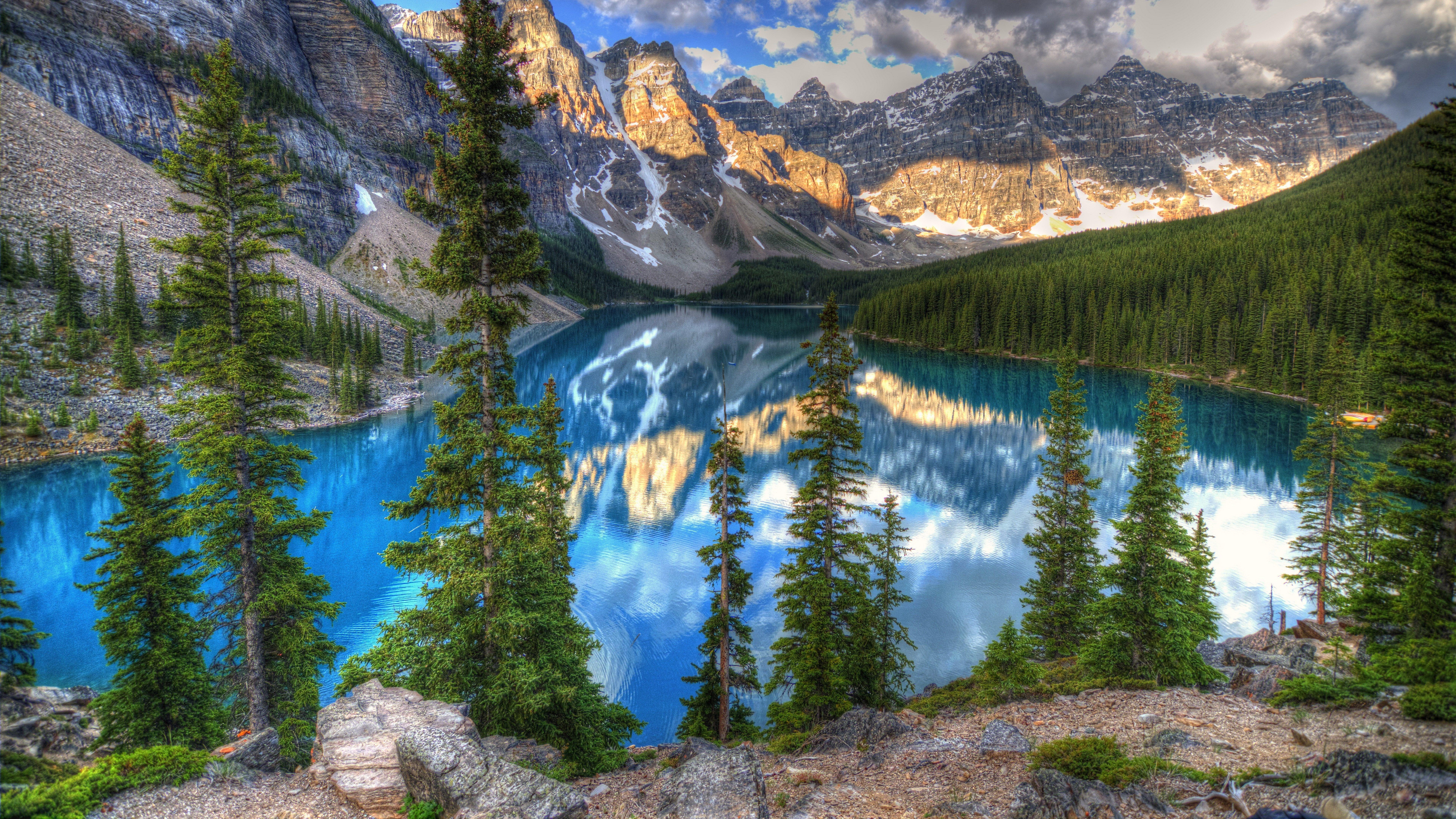 8k Ultra Hd Nature 8k Wallpaper Hdwallpaper Desktop Hd Nature Wallpapers Nature Wallpaper Hd Wallpaper