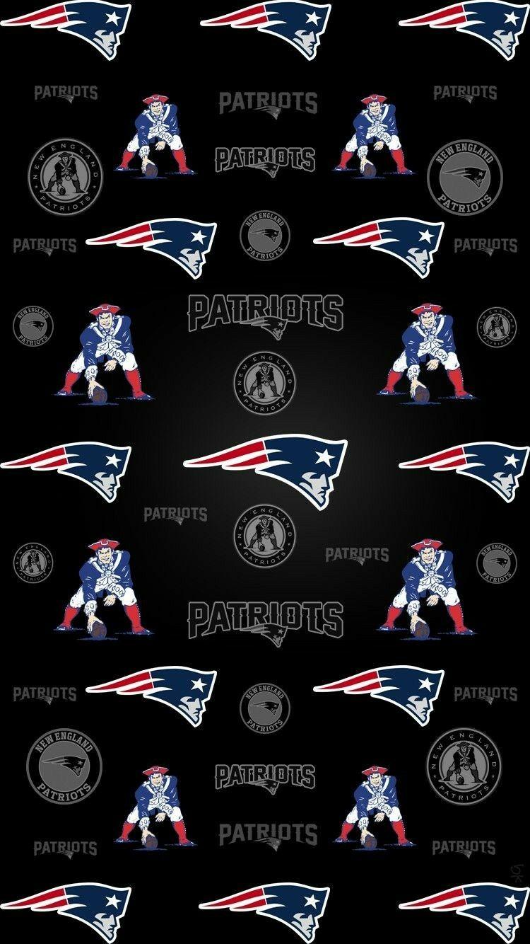 New England Patriots New England Patriots England Patriots New England Patriots Cheerleaders