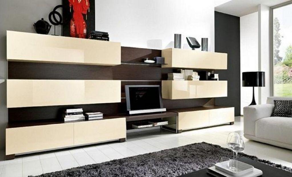Wohnzimmer Schrank Designs #Wohnung Wohnung Pinterest - schrank für wohnzimmer