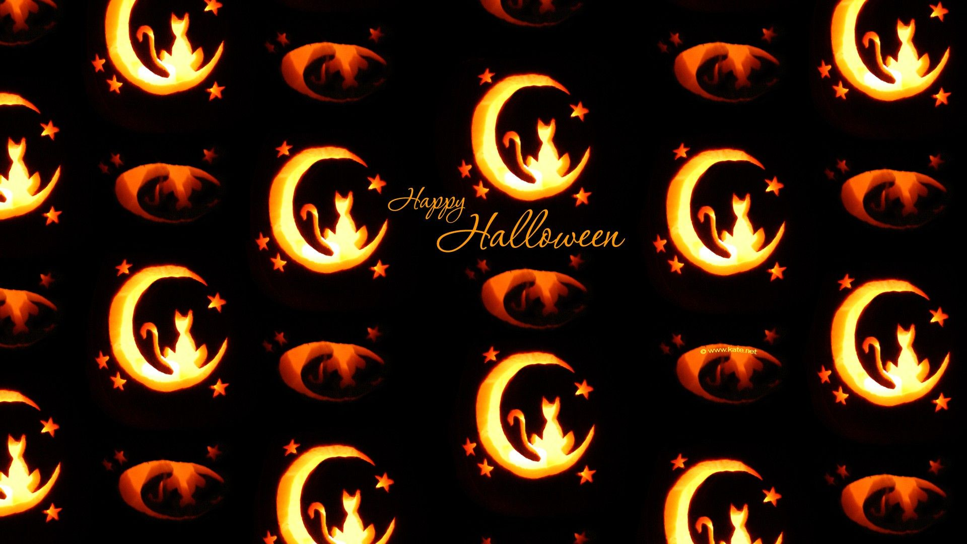 Happy Halloween 2014 Pics Wallpapers Pc Free Download Frohliches Halloween