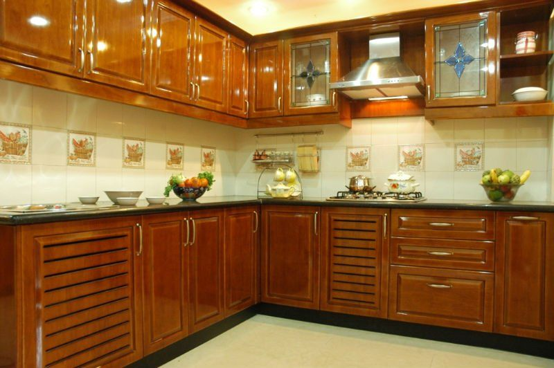 Dining Wall Cabinet  Google Search  Kitchen  Pinterest  Walls Fascinating Pooja Room In Kitchen Designs Inspiration