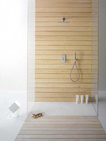 salle de bains design luxe douche vasque baignoire bb pinterest poudre de marbre. Black Bedroom Furniture Sets. Home Design Ideas
