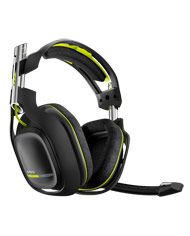 A50 HEADSET XBOX ONE EDITION - Black for Xbox One | GameStop