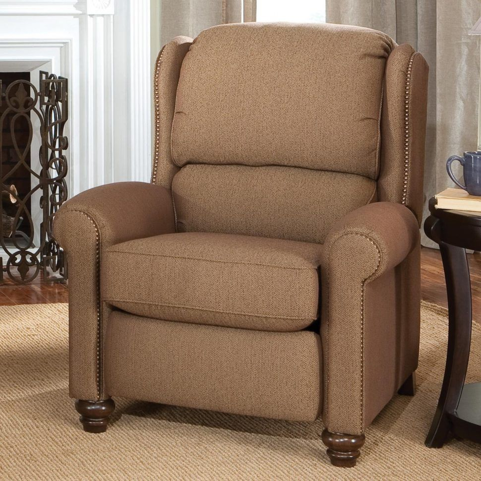 70 leather recliner chair prices best paint to paint