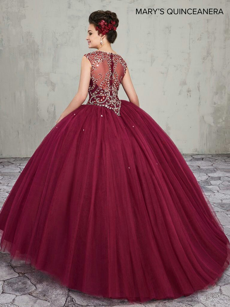 Pin by rama on dress in pinterest quinceanera dresses