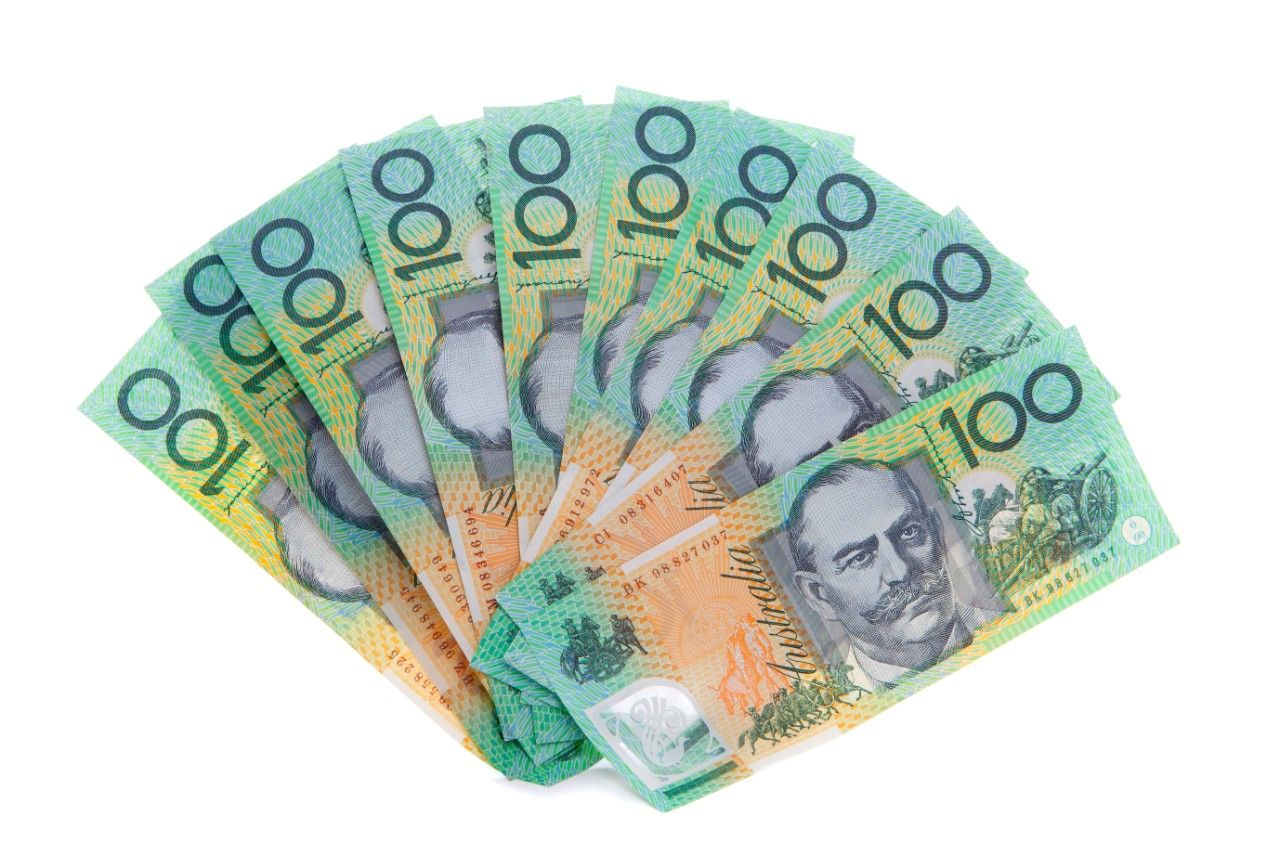 Australia Geography Money Pictures Payday Loans Payday Loans Online