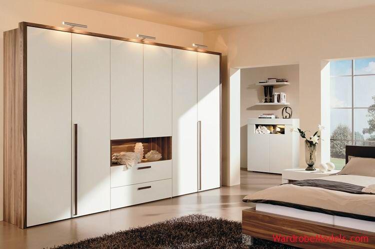 New Bedroom Furniture 2014 new bedroom modern cupboard for 2014 | wardrobe models | wardrobe