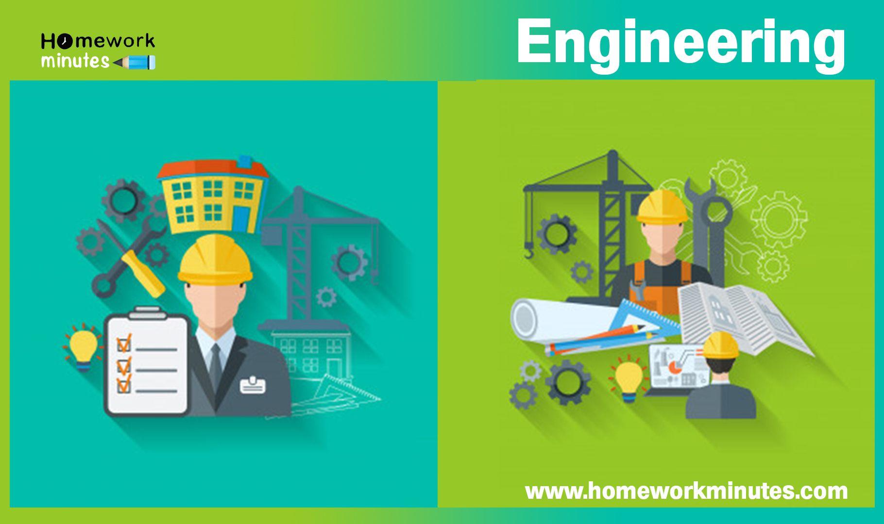 homeworkhelp Assignmentshelp Engineering