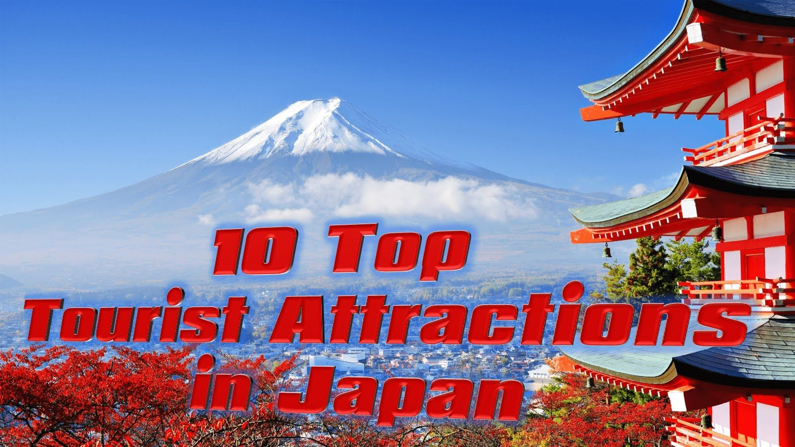 Best dating sites in japan