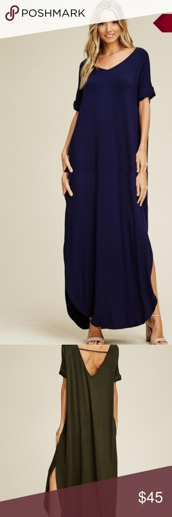 Annabelle Plus Size Maxi Dress Nwt Last One 3x Plus Size Maxi Dresses Dresses Clothes Design [ 1740 x 580 Pixel ]