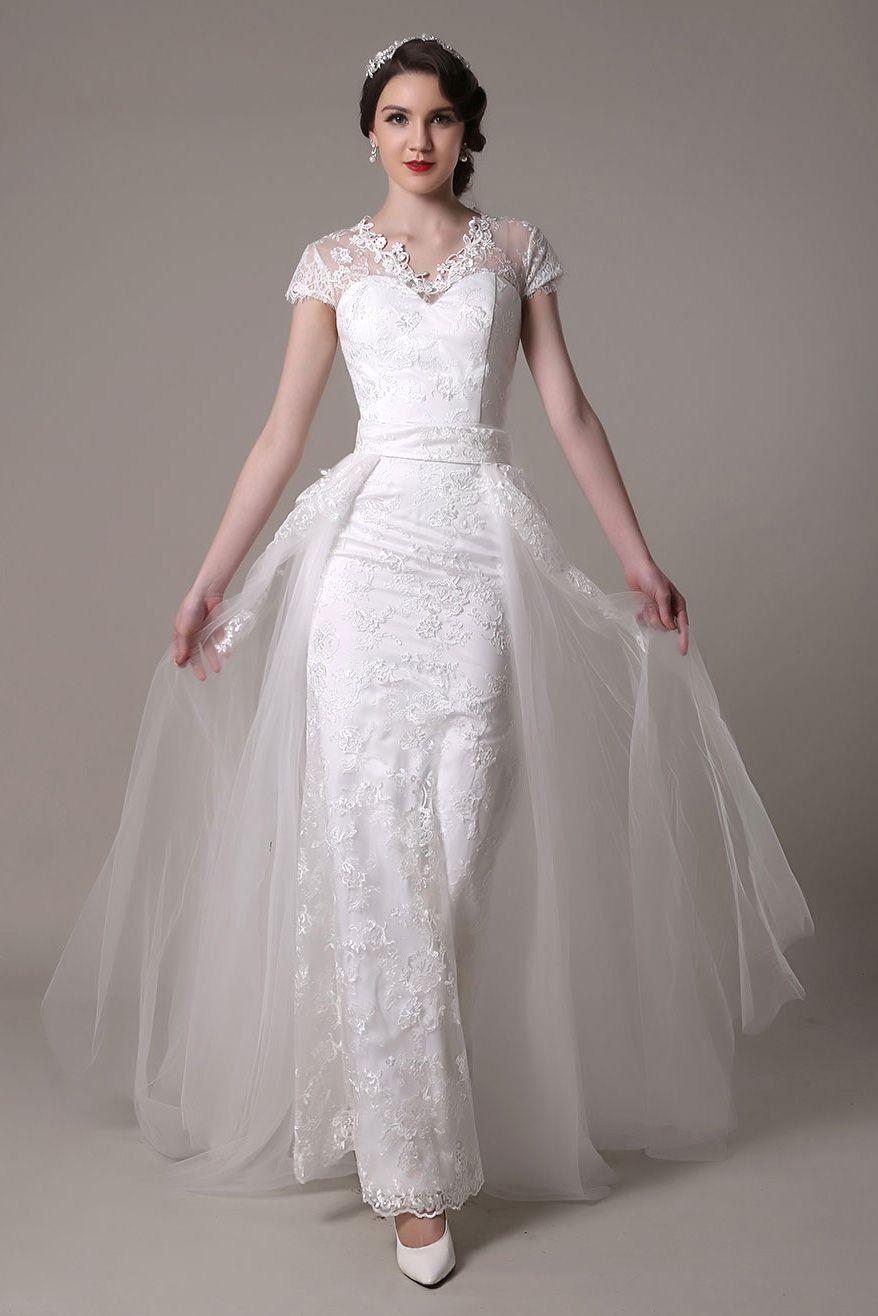Inexpensive wedding dresses near me modest wedding wedding dress inexpensive wedding dresses near me ombrellifo Gallery