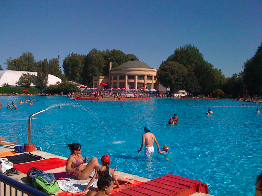 piscinalottolidomilano Provide fortune a odds, play the