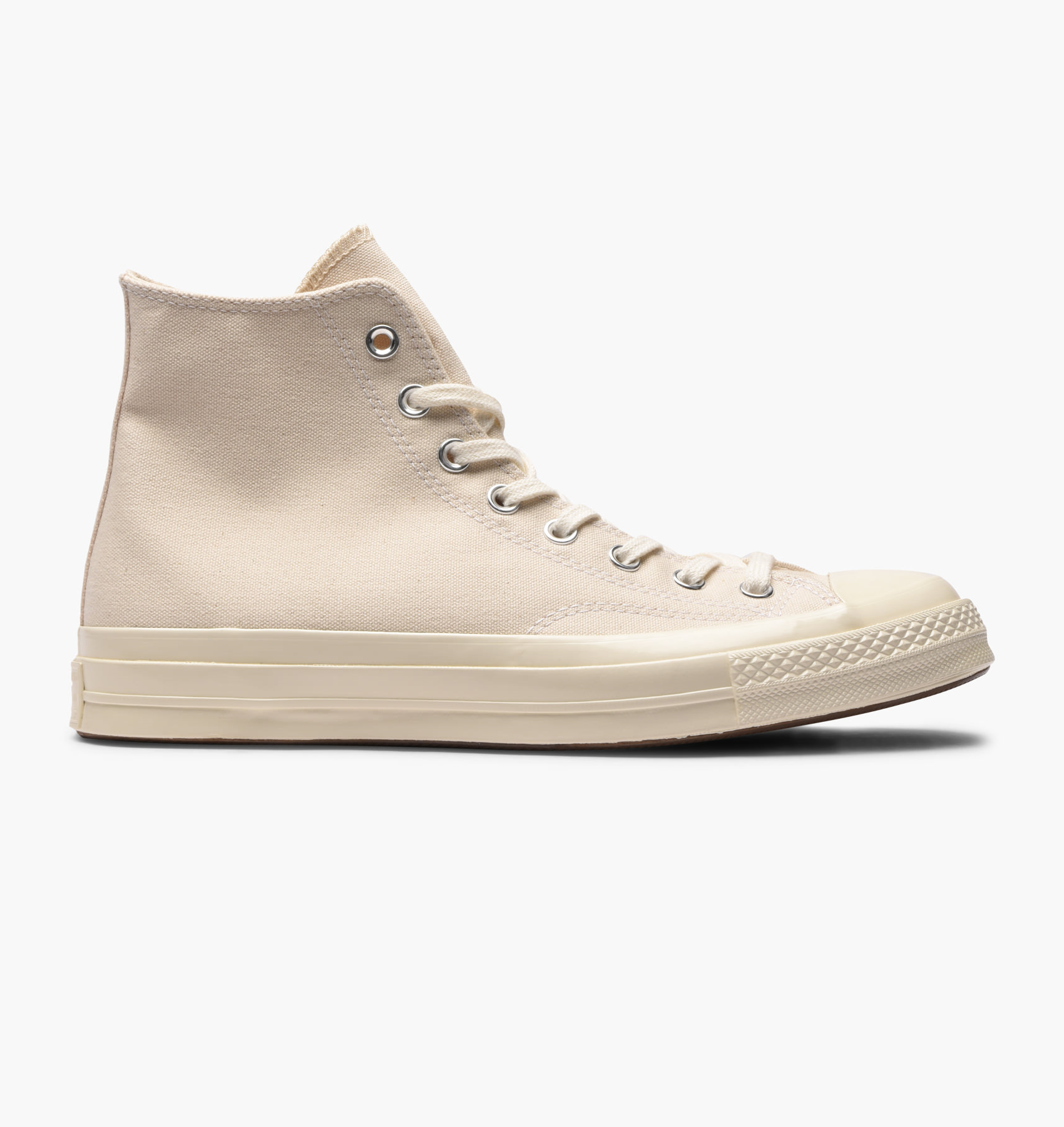 Converse Chuck Taylor All Star 70 Hi Mens