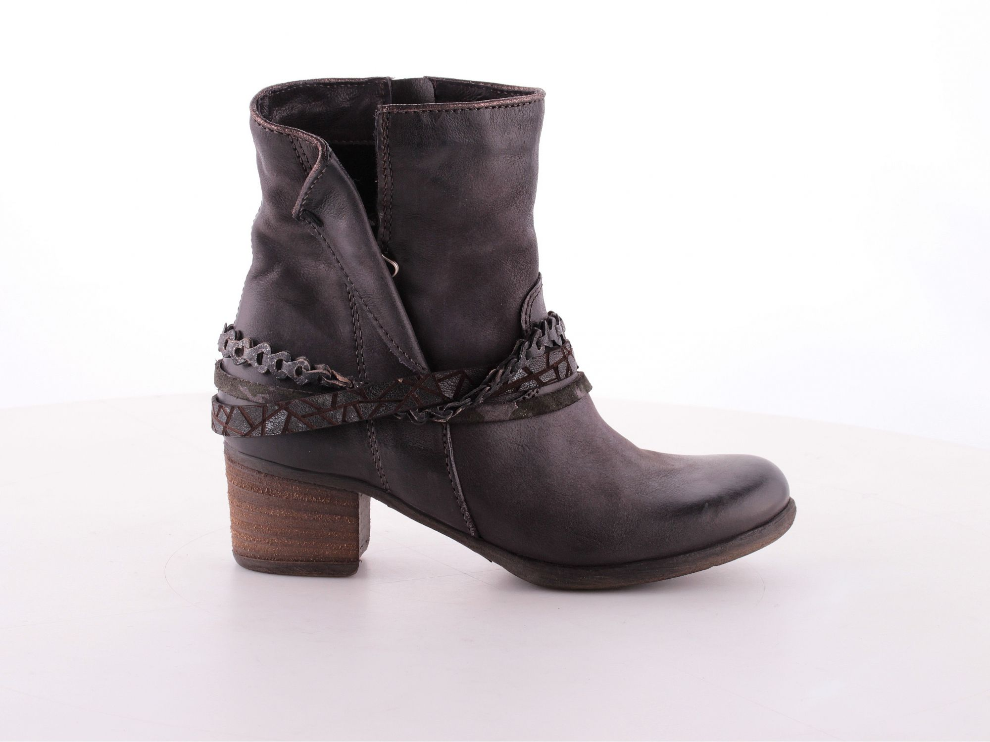 innovative design fb81e 09bcf MJUS Shoes | Collection | Feets | Shoes, Shoe boots und Shoe ...