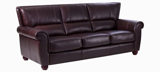 Miraculous Direct Furniture Center Jaymar Champlain Sofa 003 Dailytribune Chair Design For Home Dailytribuneorg