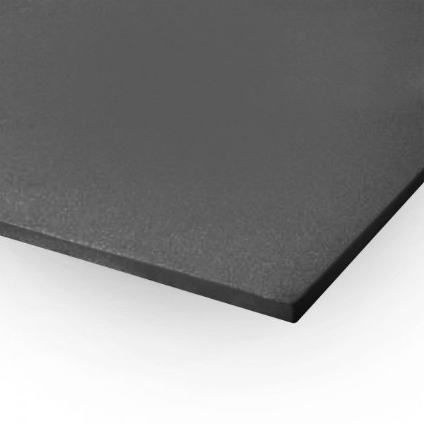 Polyethylene PE30 Closed Cell Foam Sheet - 10mm thick | Home