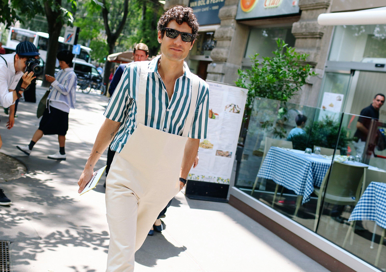 11-phil-oh-street-style-menswear-spring-2017-milan-day-1