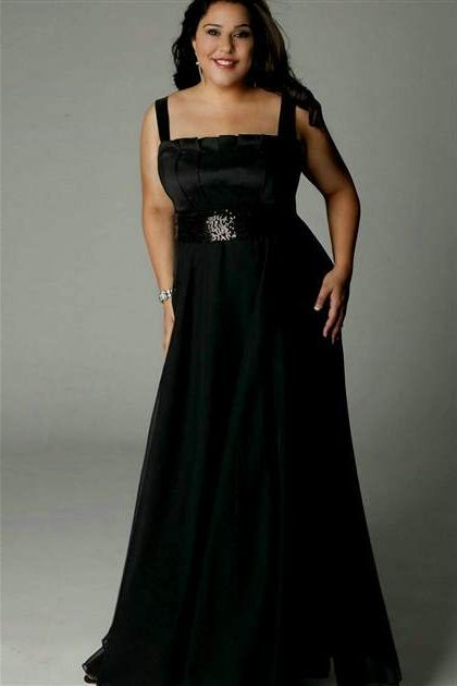 Pin By Carla Martinez On Fashion Ideas Pinterest Dresses Prom