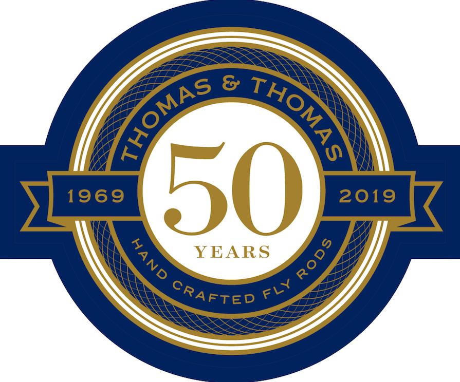 50th Anniversary Sticker Plumbing logo, Anniversary logo