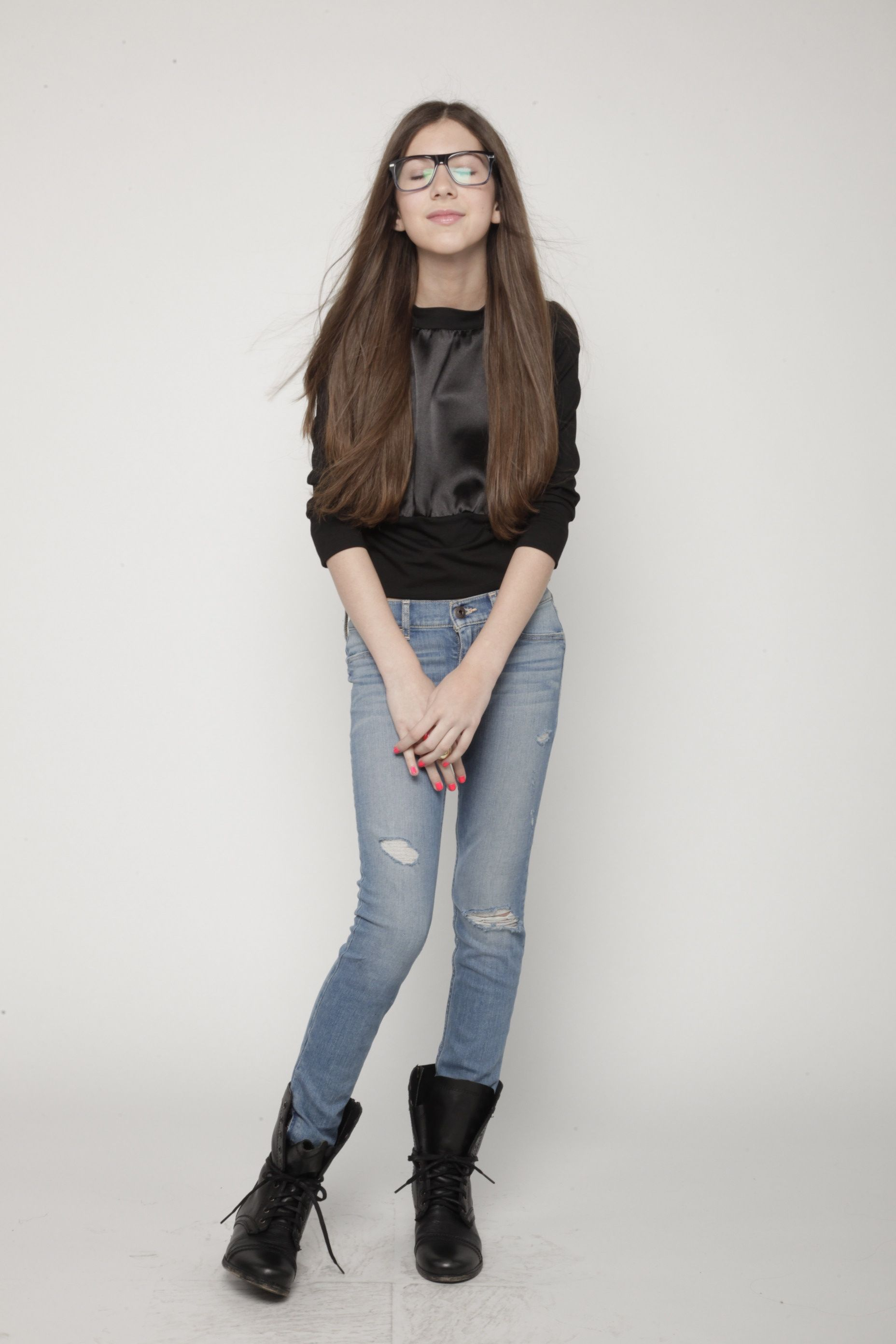 Tween Fashion From Www Isabellarosetaylor Com Tween