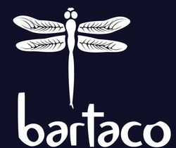 Barcelona Wine Bar Street Food Concept Bartaco Coming Soon ...