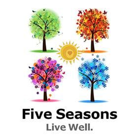 Five Seasons Health Lawrenceville Georgia Georgia Corneliaga