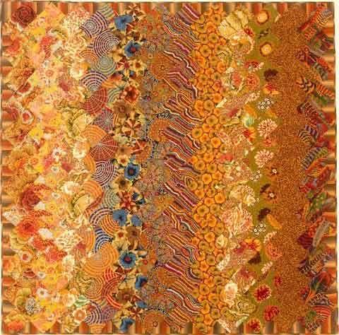 Sep13kaffe4 Kaffe Fassett Quilts Museum Quilts Quilts