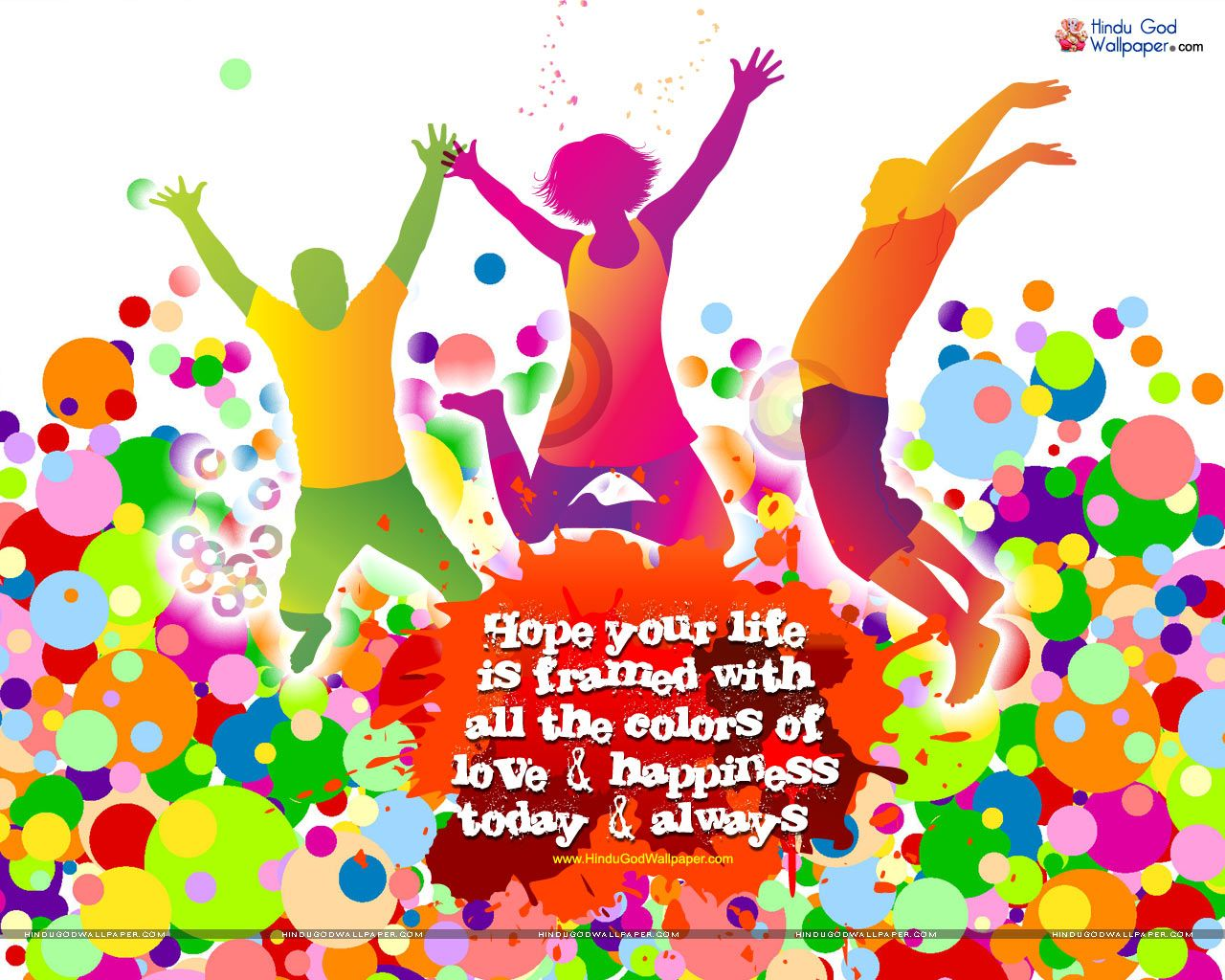Holiwallpaper Happy Holi Wallpapers Download