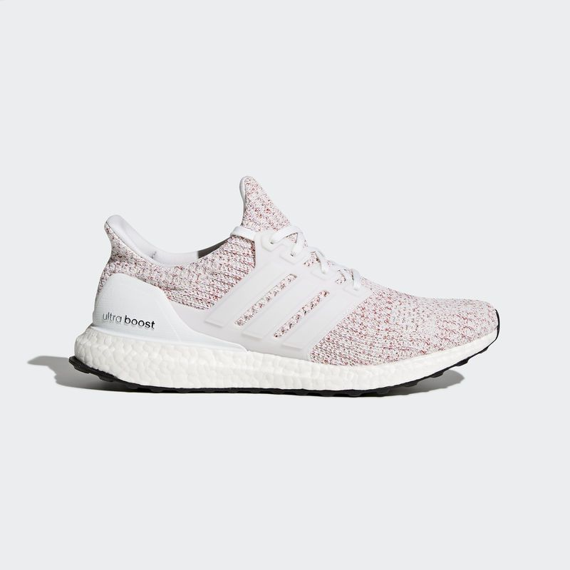 wholesale dealer 788da c1597 Ultraboost Shoes White 10.5 Womens in 2019  wishlist  Pinterest  Shoes, Shoes  sneakers and Adidas
