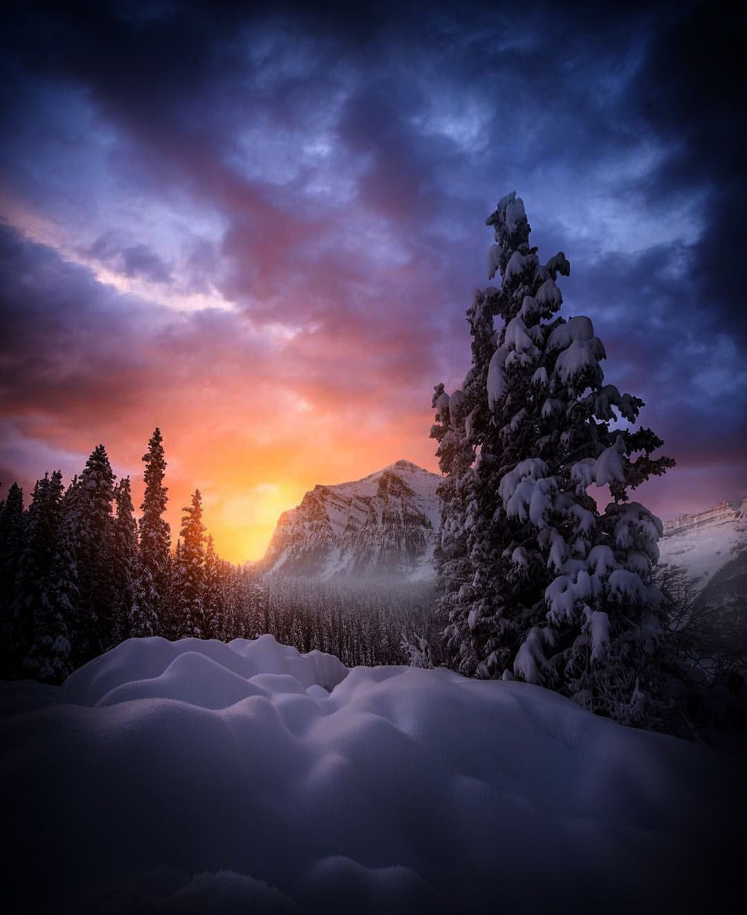 Landscape Photography Jobs Near Me Except Nature Photography Rss Feed Order Photography Quotes Jeff W Landscape Photos Nature Photography Landscape Photography