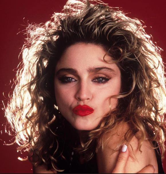 Madonna Madonna Madonna 80s Madonna Photos
