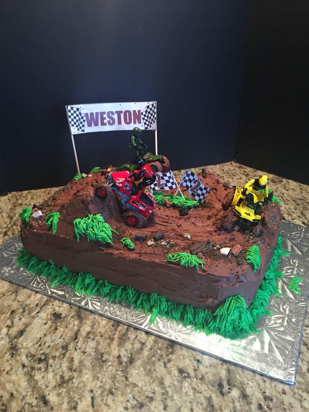 Quad Cake Bakery Bits By Tracy Pinterest Cake Bakery And Quad