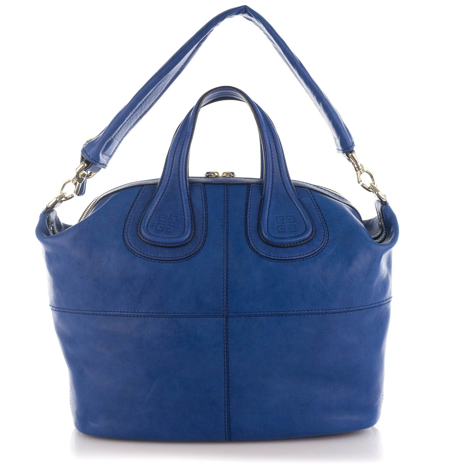 GIVENCHY - nightingale bright blue