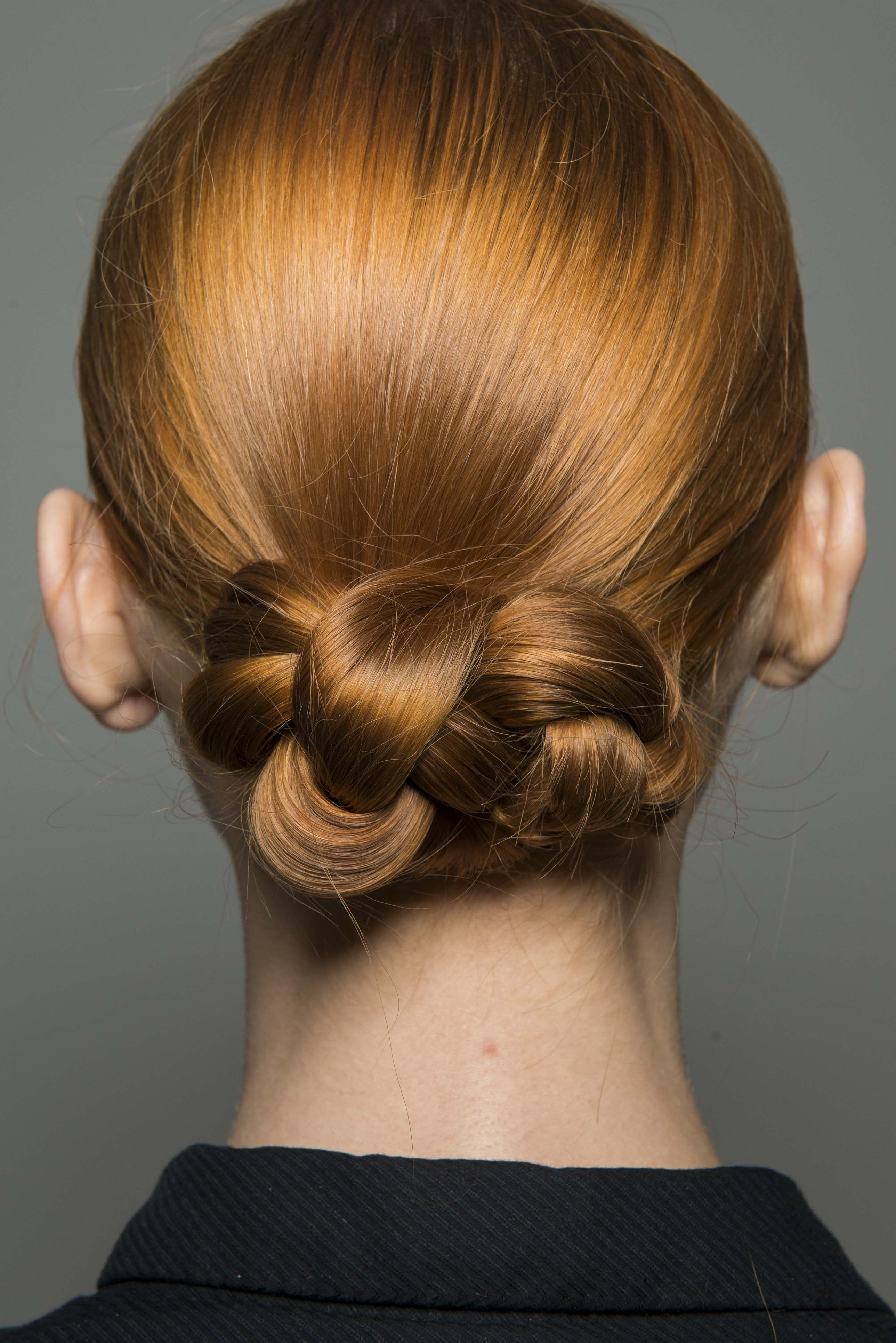 The spring hair trends you can wear right now delpozo hair