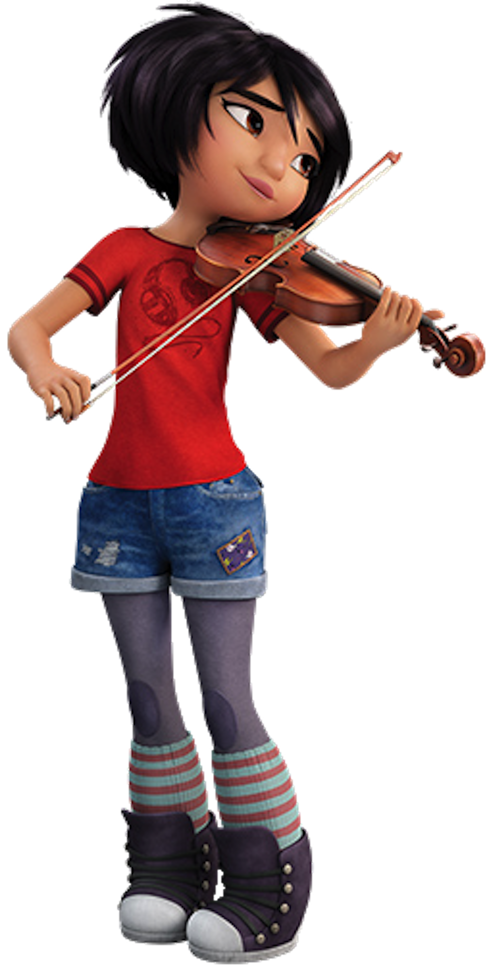 Yi Dreamworks Animation Wiki Fandom in 2020