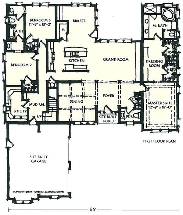 bedroom mobile home floor plans florida also news to go in rh pinterest