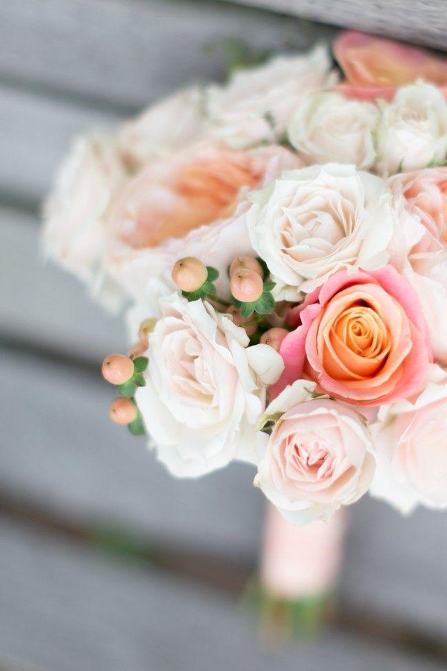 Calypso Coral Gazebo Wedding - Fab You Bliss