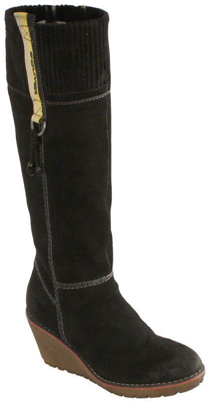 03cf7fc3fc s.Oliver női bőr csizma | LifeStyle Shop | s.Oliver cipők | Boots ...