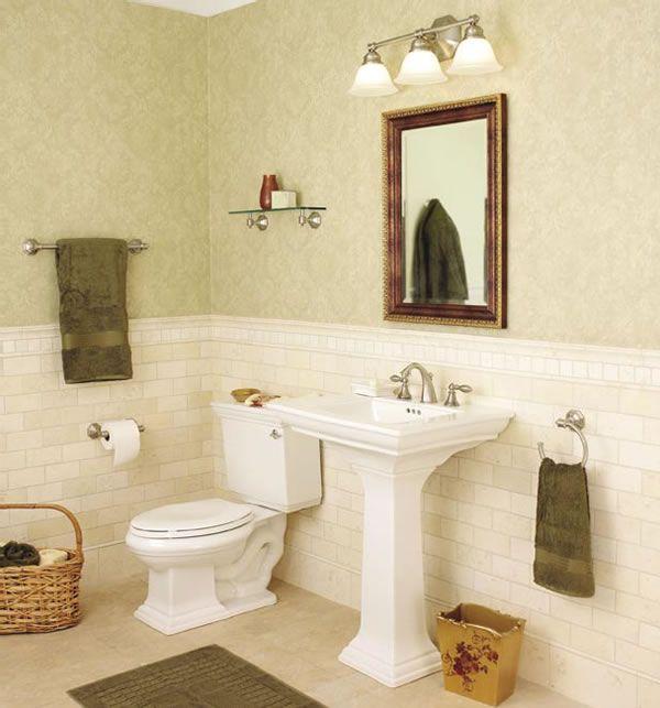 Bathroom Lighting Discount Prices contemporary bath hardware - brand lighting discount lighting