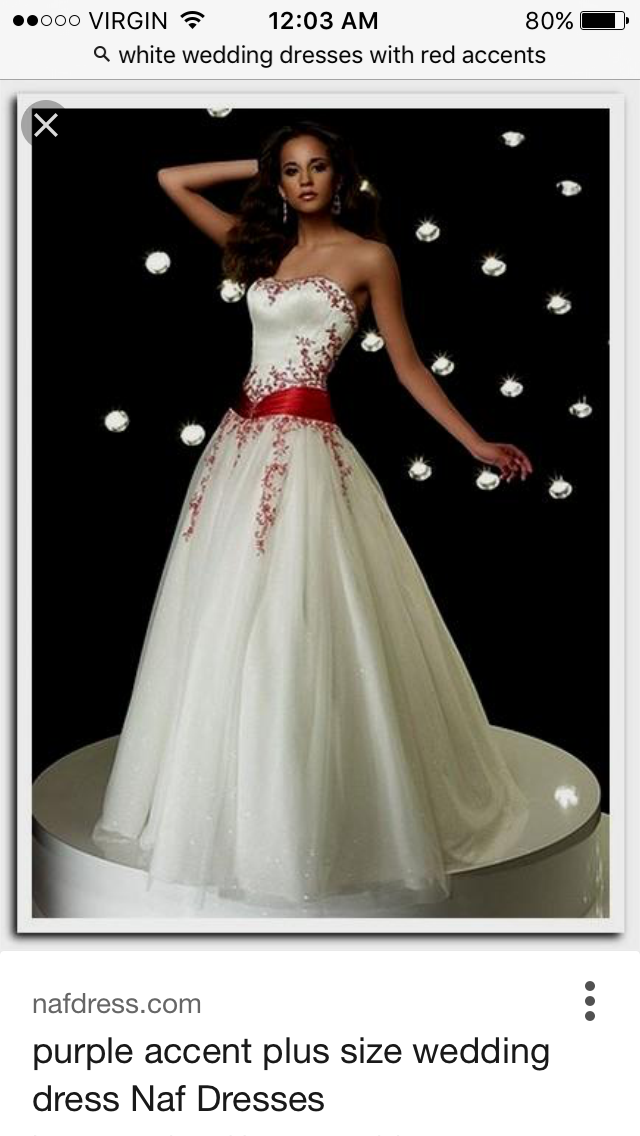 White Prom Dresses Long Formal Evening Dress Lace Ball Gown Cl Gowns Sundress