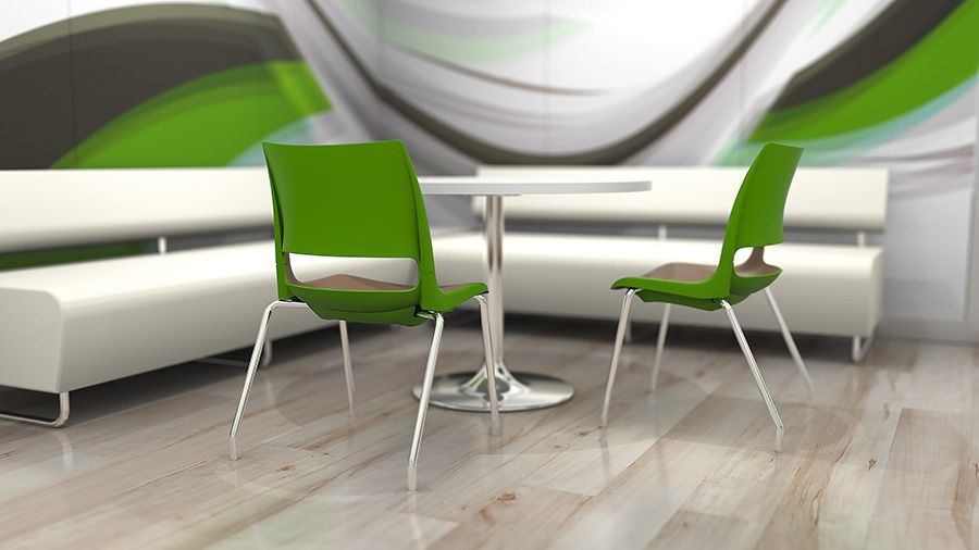 Doni Splash Page Hospital Furniture Furniture Cafe Furniture