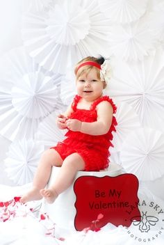 Valentine S Day Photoshoot Ideas For Kids Google Search Backdrop