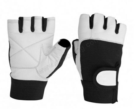 Pin On Boxing Mma Gear Manufacturers Suppliers