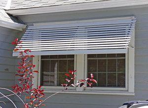 Panorama Window Awning Window Awnings Aluminum Window Awnings Outdoor Awnings