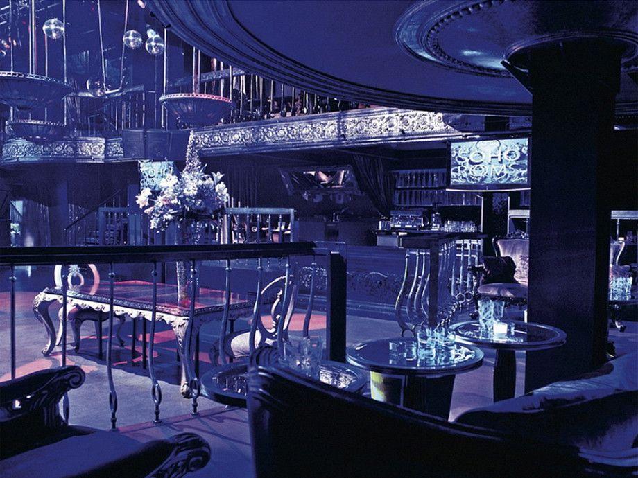 идет наклонной, самый дорогой клуб в москве фото туристы стремятся узреть