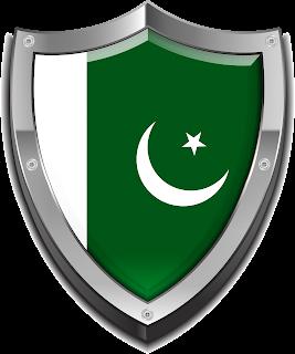 Hd Quality Pak Flags Pack 2 Pics Riznow Pics Riznow Paks Pics Pakistan Flag Images
