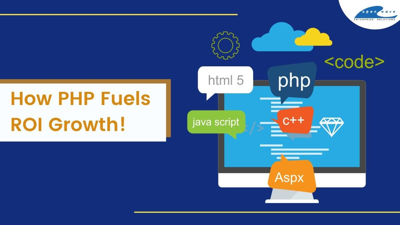 The Benefits Of Working With Dedicated Php Developers In 2020 Development Dedication Php Website