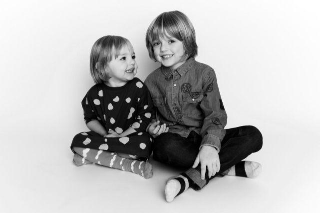 Family Photographer ohanley.co.uk
