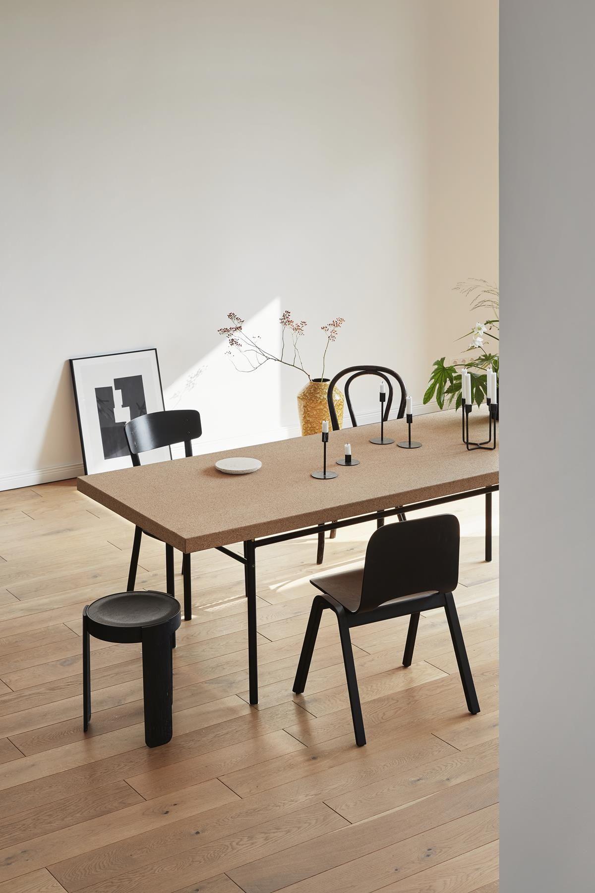 Erstaunlich Dining Room Inspiration
